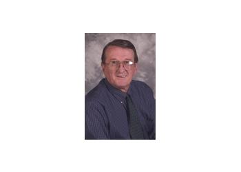 Akron pediatrician Robert Sobieski, MD