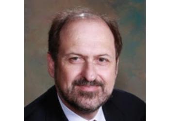 New Orleans gastroenterologist Robert Stephen Bulat, MD