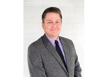 Cincinnati estate planning lawyer Robert T. Butler