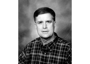 Lincoln gynecologist Robert T. Byington, MD