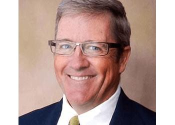 Independence gynecologist Robert T. Caffrey, MD, FACOG