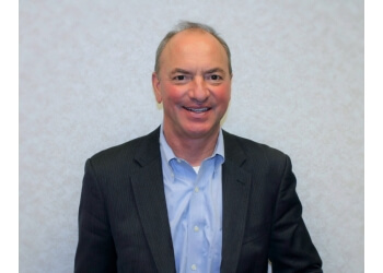 Ventura orthopedic Robert T. Mazurek, MD