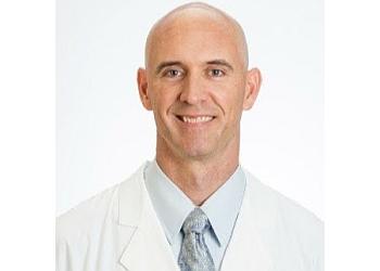 Winston Salem primary care physician Robert T. Toborg, MD