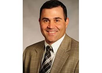 Tacoma orthopedic  Robert Tamurian, MD
