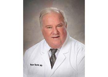 Pasadena dermatologist Robert Tausend, MD