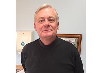 Memphis dermatologist Robert Trautman, MD