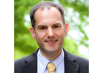 Seattle tax attorney Robert V. Boeshaar