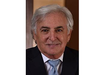 Baltimore personal injury lawyer Robert W. Katz