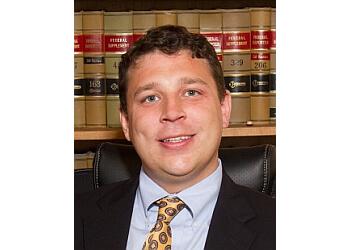 Worcester dwi lawyer Robert W. Kovacs