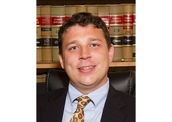 Worcester bankruptcy lawyer Robert W. Kovacs, Jr.