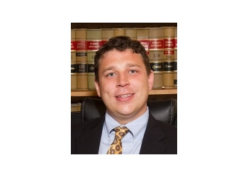 Worcester bankruptcy lawyer Robert W. Kovacs, Jr.