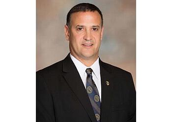 Rochester orthopedic Robert W Molinari, MD - UNIVERSITY OF ROCHESTER MEDICAL CENTER