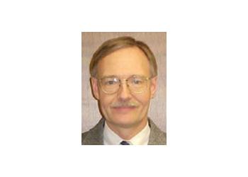 Denver gynecologist Robert Wester, MD