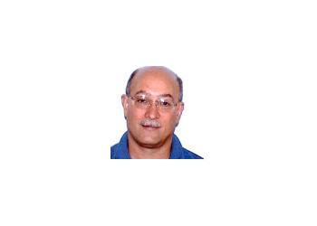 Dayton pediatrician  Roberto Caro, MD