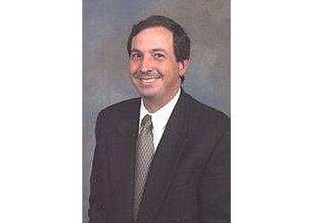 Chula Vista neurologist Roberto Gratianne, MD