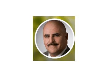 Savannah pediatrician Roberto M Cossio, MD