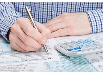 Robert's Accounting & Tax Service
