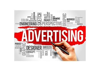 Simi Valley advertising agency Roberts Advertising Agency
