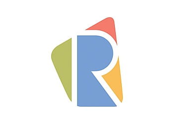 Rochester advertising agency Roberts Communications
