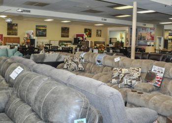 3 Best Furniture Stores In Hampton Va Threebestrated