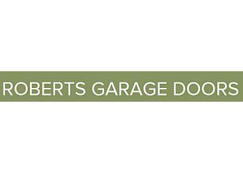 Robert's Garage Doors