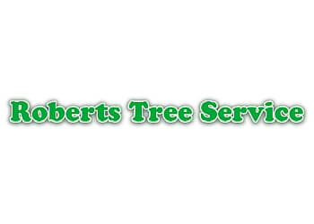 Chattanooga tree service Roberts Tree Service