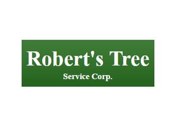 Newark tree service Robert's Tree Services