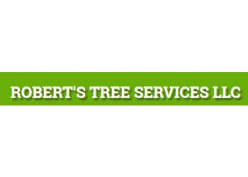 Cleveland tree service  Robert's Tree Services LLC