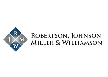Reno real estate lawyer Robertson, Johnson, Miller & Williamson
