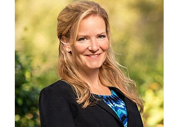 Little Rock divorce lawyer Robertson, Oswalt & Associates