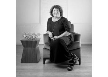 Rochester interior designer Robin Muto Interiors