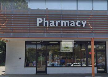 Winston Salem pharmacy Robinhood Family Pharmacy