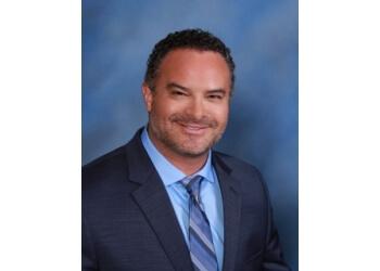Rancho Cucamonga dermatologist Robles David T, MD, PhD