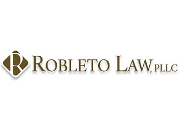 Robleto Law, PLLC