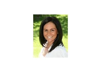Alexandria marriage counselor Robyn E. Brickel, MA, LMFT