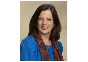 Newport News employment lawyer Robyn Hylton Hansen