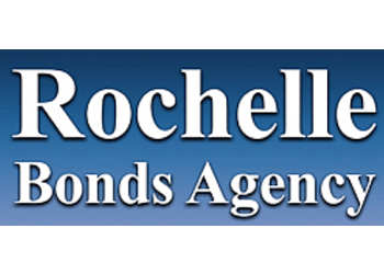 Yonkers bail bond Rochelle Bonds Agency, LLC
