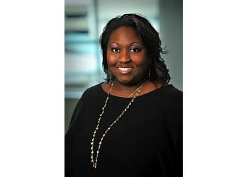 Aurora gynecologist  Rochelle D. Wilburn, MD