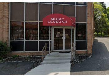 Rochester music school Rochester Academy of Music & Arts