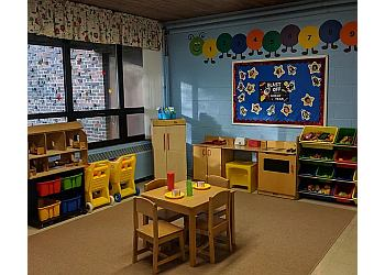 Rochester preschool Rochester Area Preschool