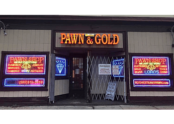 Rochester pawn shop Rochester Pawn & Gold