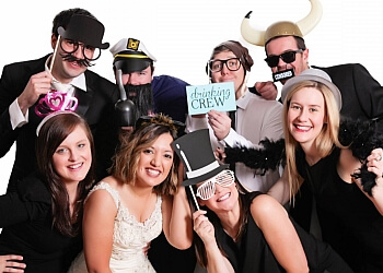 Rochester photo booth company Rochester Photo Booth Rental