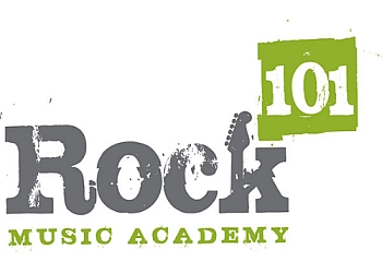 Albuquerque music school Rock 101 NM Music Academy