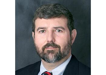 Pittsburgh neurologist Rock A. Heyman, MD - University of Pittsburgh Physicians