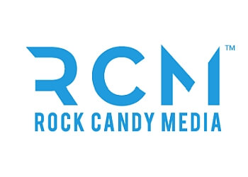 Austin advertising agency Rock Candy Media