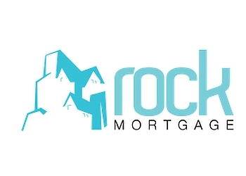 Houston mortgage company Rock Mortgage