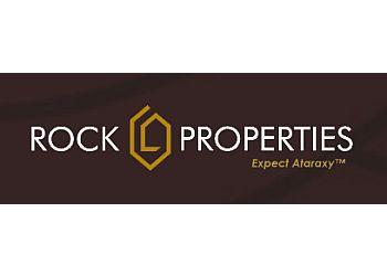 Newark property management Rock Properties