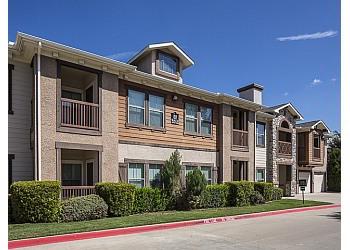 Arlington apartments for rent Rock Ridge Apartment Homes