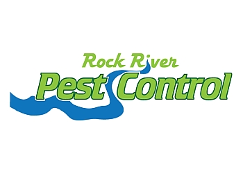 3 Best Pest Control Companies In Rockford Il Expert