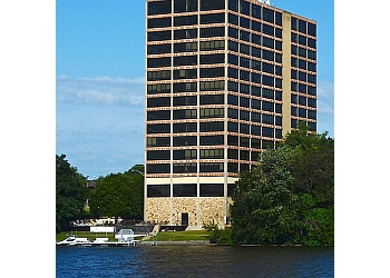 Rockford apartments for rent Rock River Towers Apartments